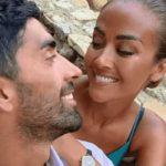 Filippo MagninieGiorgia Palmas più innamorati che mai: il matrimonio è vicino?