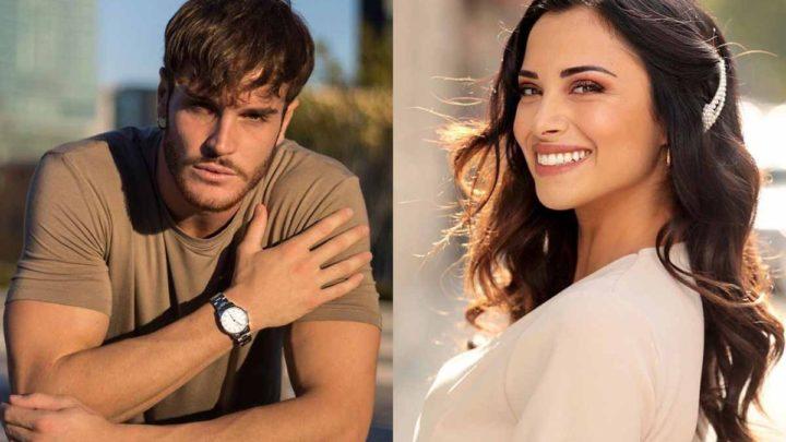 Giordano Mazzocchi e Alessia Prete stanno insieme? Il gossip