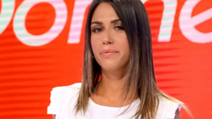 """Giulia Quattrociocche svela: """"Il trono? Sto provando semplicemente a viverlo"""""""