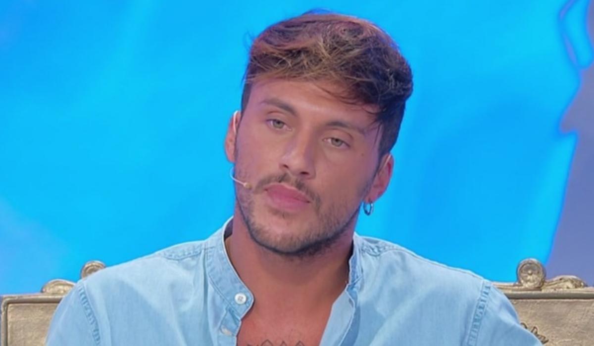 Giulio Raselli