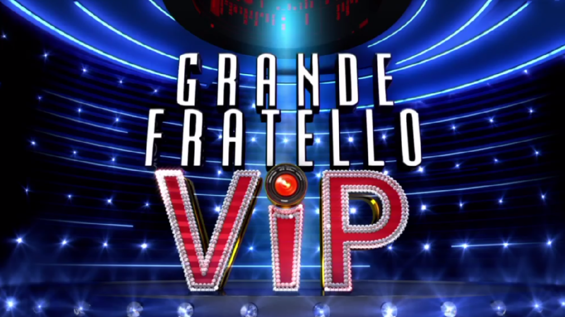 Grande Fratello Vip: svelata la data di inizio della quarta edizione del reality