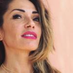 """Ida Platano svela: """"Con Armando mi sono sentita di nuovo donna, la reazione di Riccardo? Me l'aspettavo"""""""