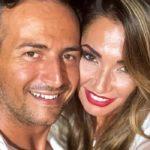 Ida Platano e Riccardo Guarnieri stanno insieme: tra i due manca la passione?