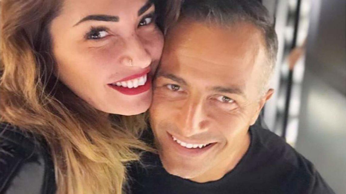 """Ida Platano e Riccardo Guarnieri dopo Uomini e Donne: """"Siamo felici di ricominciare"""""""