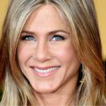 Jennifer Aniston su Instagram: la foto con i protagonisti di Friends fa impazzire i fan