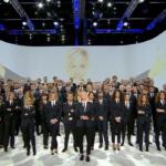Commovente saluto a Nadia Toffa a Le Iene: i fan criticano l'assenza di Ilary Blasi