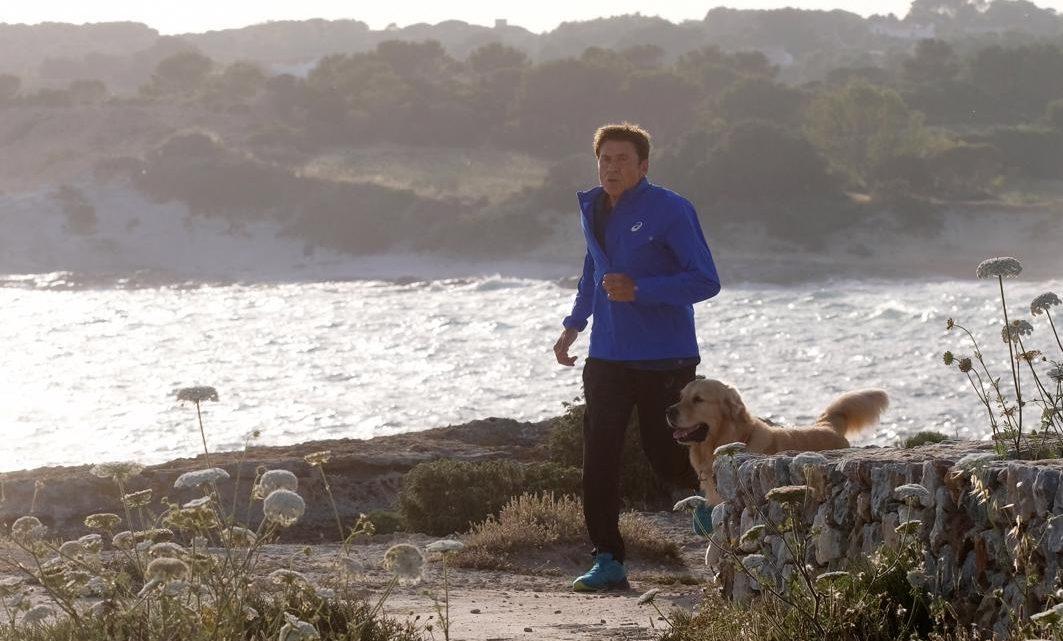 Ascolti tv Primetime, 18 ottobre 2019: Vince Tale e Quale Show con il 19.5, L'Isola di Pietro riparte dal 14.6%