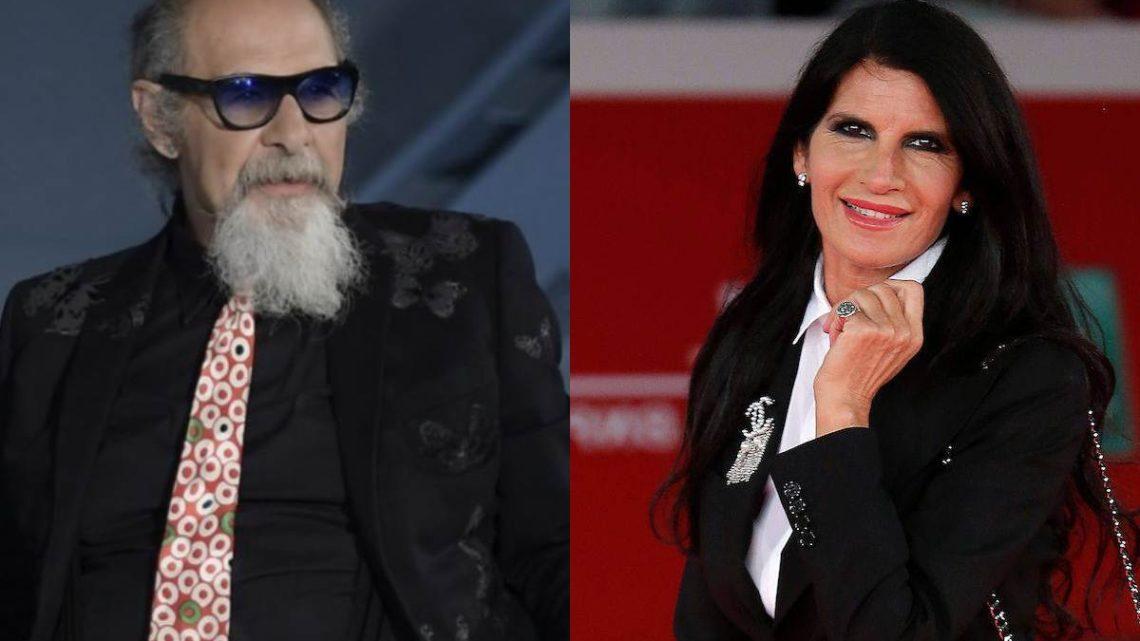 Pamela Prati torna a Non è l'Arena: si scontrerà con Roberto D'Agostino