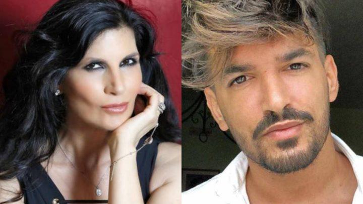 """Pietro Tartaglione torna a parlare di Pamela Prati: """"Spero di ricredermi sulla sua persona"""""""