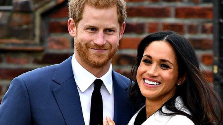 Harrye Meghan Markle lasciano il Casato di Windsor per trasferirsi negli Stati Uniti? Lo scoop