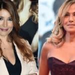 Selvaggia Lucarelli critica l'intervista di Barbara d'Urso a Sara Tommasi: il duro attacco della giornalista