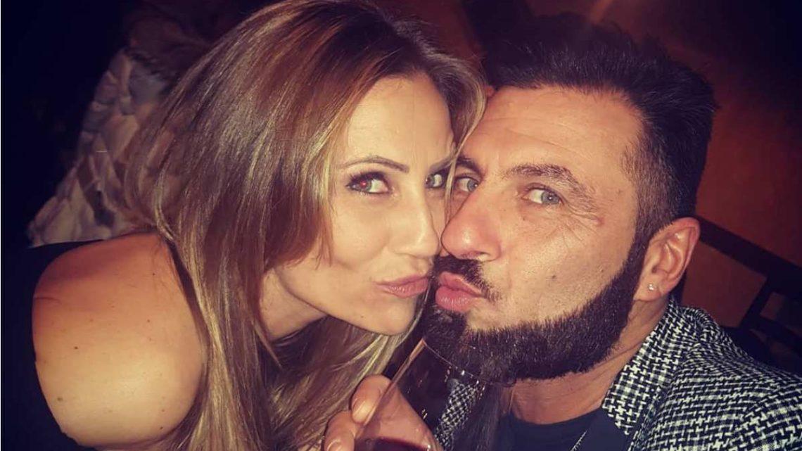 """Sossio Aruta e Ursula Bennardo, nozze: """"Quando sarà il momento ci sposeremo"""""""
