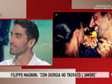 Strorie Italiane, Filippo Magnini