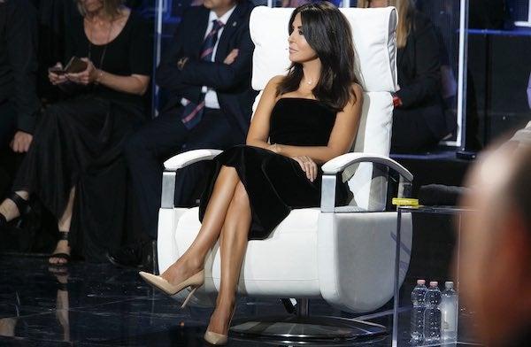 Ascolti TV primetime, 26 ottobre 2019: boom di Tu si que vales con il 30%,  Ulisse cala al 15.4%