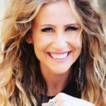Ursula Bennardo ha fatto ricorso alla chirurgia estetica? L'ex dama replica su Instagram