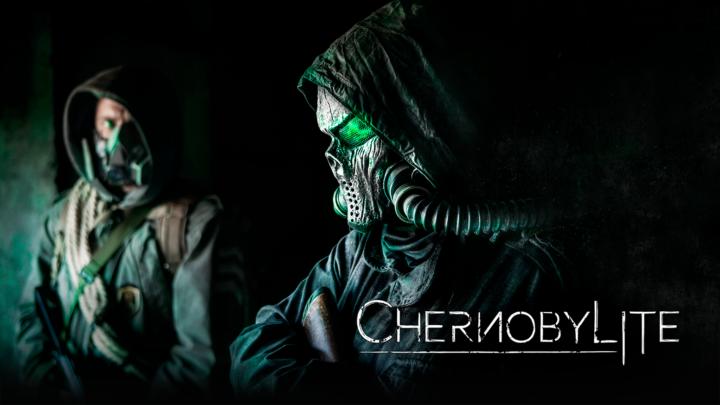 Chernobylite, dalla serie TV evento al videogioco sviluppato da The Farm 51
