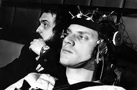 Alex racconta Kubrick: la rivelazione choc sui metodi del regista