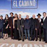 El Camino in uscita 11/10/2019: la storia di Jesse Pinkman - VIDEO