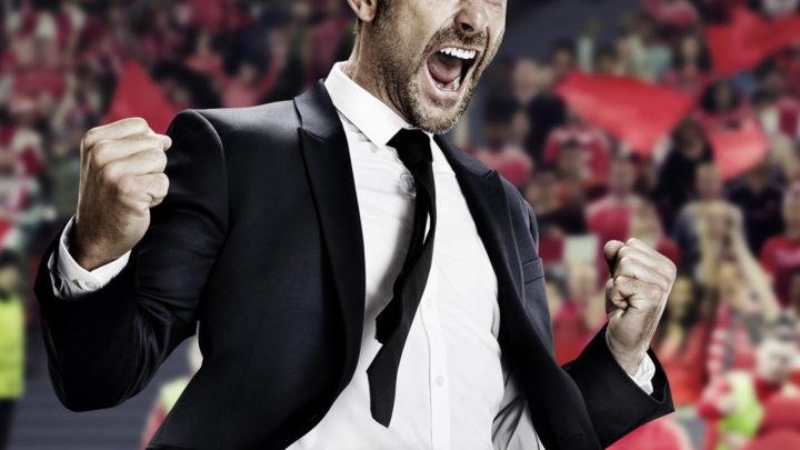 Football manager 2020: tutto quello che c'è da sapere sul gioco manageriale per eccellenza