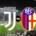 Juventus - Bologna | Dove vedere l'anticipo delle 18 di sabato 19 ottobre in diretta e streaming