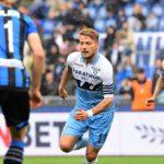Lazio-Atalanta | Dove vedere l'anticipo delle 15 di sabato 19 ottobre in diretta e streaming