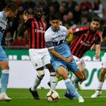 Milan - Lazio | Dove vedere il posticipo delle 20:45 di domenica 3 novembre in diretta e streaming