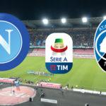 Napoli - Atalanta | Dove vedere l'anticipo delle 19:00 di mercoledì 30 ottobre in diretta e streaming