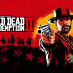 Red Dead Redemption 2 sbarca su PC e Google Stadia: è ufficiale!