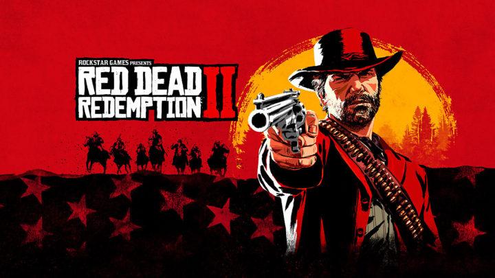 Red Dead Redemption 2 sbarca su PC e Google Stadia: è ufficiale!