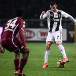 Torino - Juventus | Dove vedere l'anticipo delle 20:45 di sabato 2 novembre in diretta e streaming
