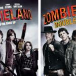 Si torna ad uccidere Zombie... e Bill Murray. Ecco il Trailer di Zombieland-Doppio Colpo