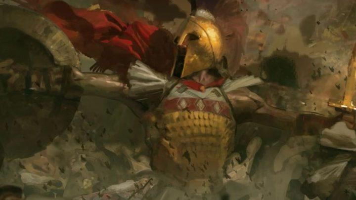 Si torna a conquistare: arriva Age of Empires 4