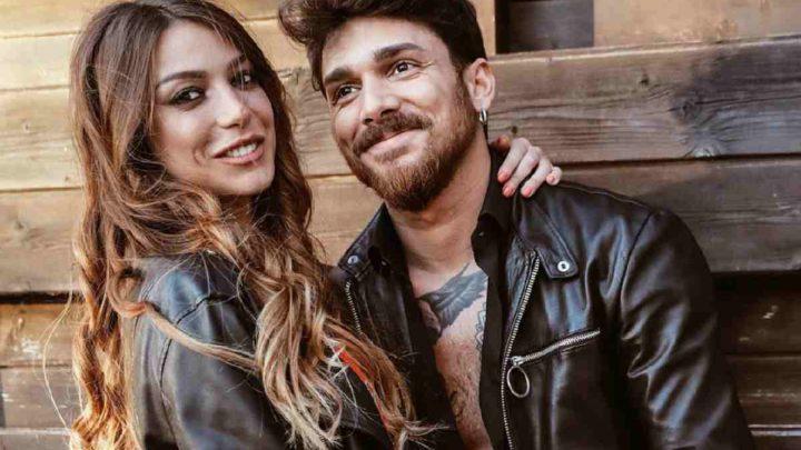 """Andrea Cerioli e Arianna sognano di diventare genitori: """"È il più grande desiderio di entrambi"""""""