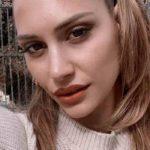 Beatrice Valli incinta? L'ex corteggiatrice fa chiarezza su Instagram