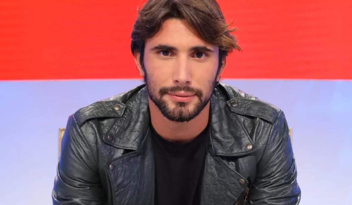 Carlo Pietropoli