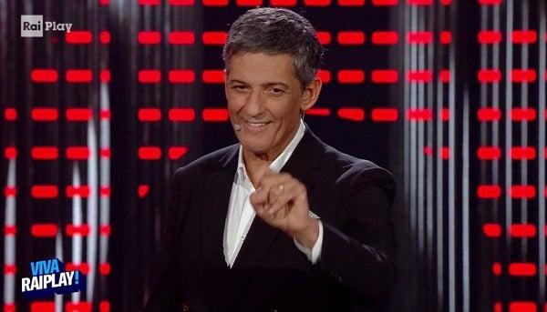 Ascolti TV primetime, 4 novembre 2019: Fiorello debutta con 6,5 milioni e il 25.08%. Montalbano  al 22.86%, Live Non è La D'Urso al 13.25%
