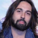 Francesco Sarcina ritrova l'amore dopo Clizia: ecco chi è la nuova fidanzata del cantante