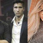 """Ivana Icardi attacca Luca e Gianmarco Onestini: """"In spagna non credono ai vostri teatrini"""""""