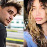 Manuel Galiano e Deianira Marzano, scontro social: ecco cosa si sono detti