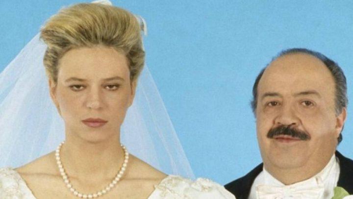 """Maria De Filippi e Maurizio Costanzo, parla Claudio Noto: """"La foto delle nozze è vera"""""""