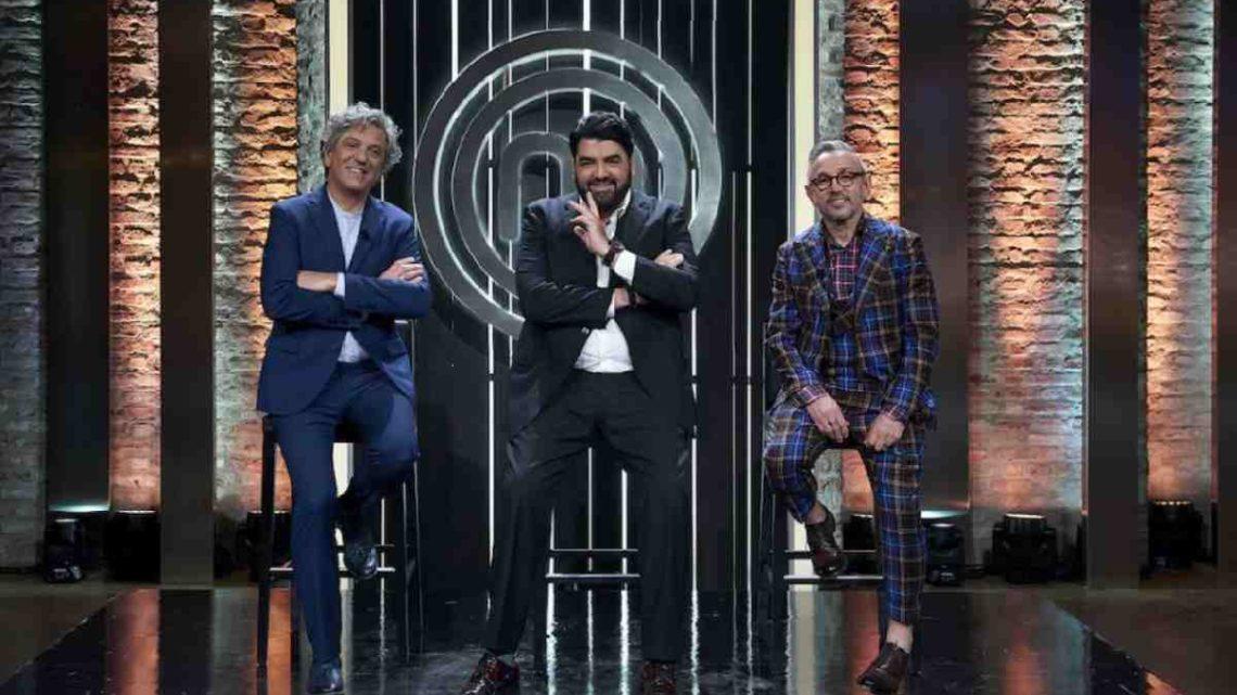 Masterchef Italia 2020: ecco quando va in onda la nuova edizione