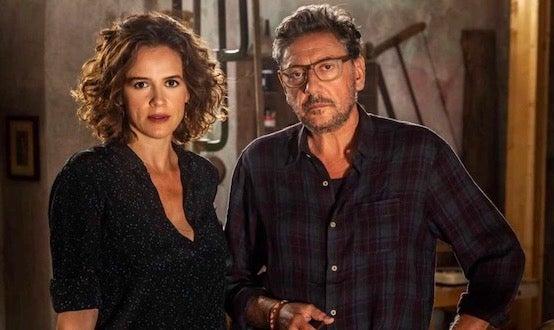Ascolti Tv primetime, 17 novembre 2019: parte bene Pezzi unici con il 20%, La Caccia cala al 9.4%