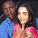 Serena Rutelli e Alessandro vanno a convivere: l'annuncio dell'ex gieffina