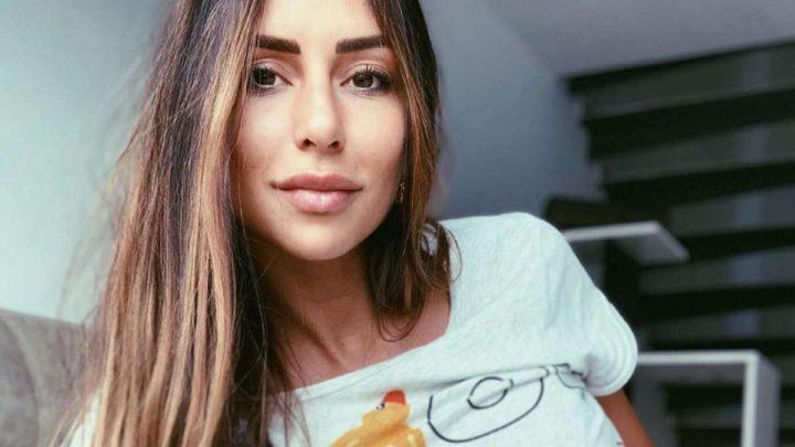 Uomini e Donne, Sonia Pattarino ha un nuovo amore dopo Ivan? Ecco cosa ha detto l'ex corteggiatrice