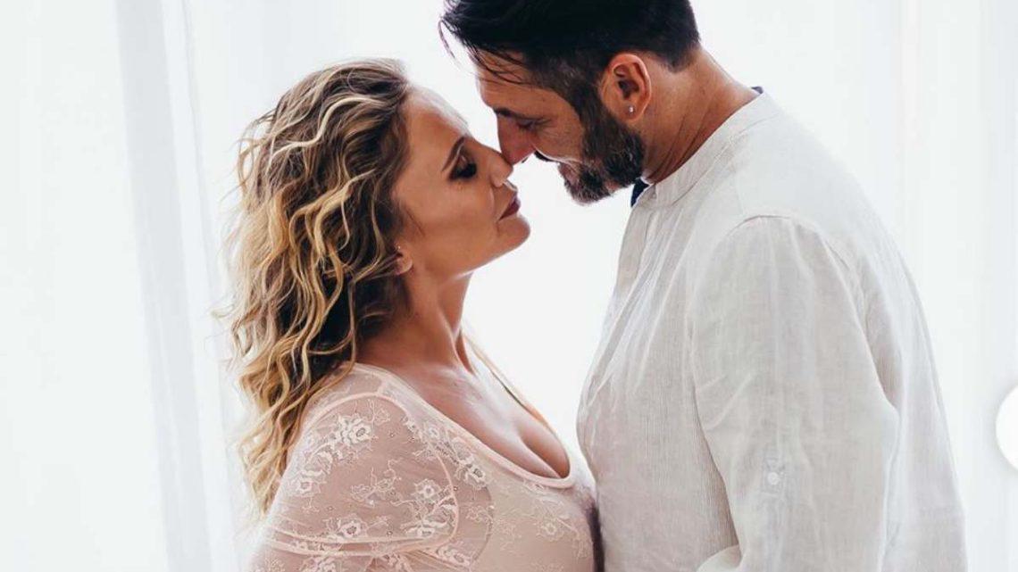 """Uomini e Donne, Sossio e Ursula si sposano nel 2020, parla lui: """"Stiamo pianificando"""""""