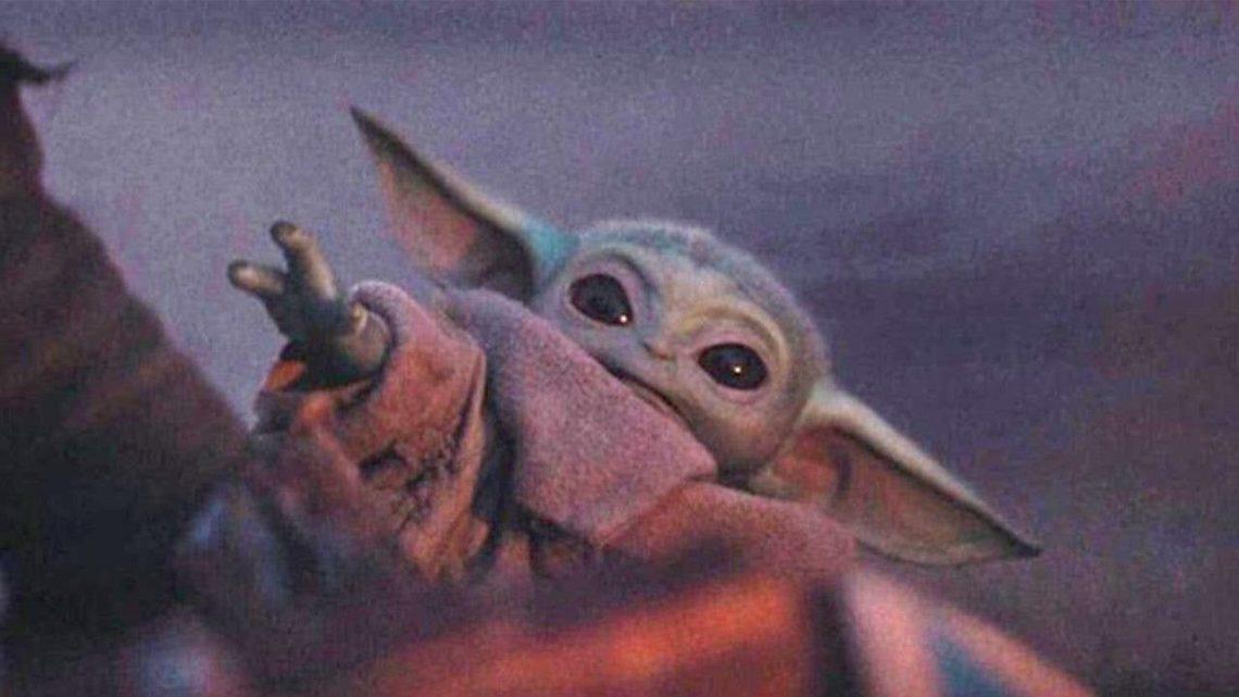 Il mistero di Baby Yoda rimarrà irrisolto ancora per molto? Sembra di si
