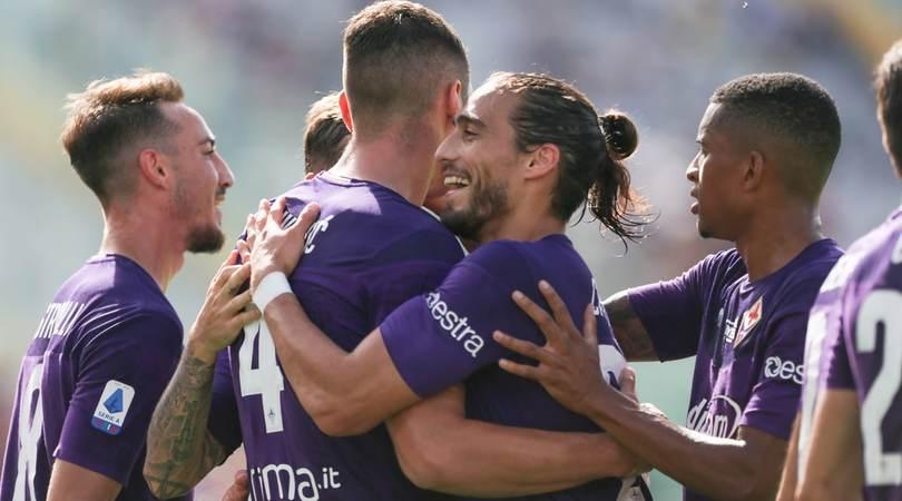 Fiorentina – Lecce | Dove vedere l'anticipo delle 20:45 di sabato 30 novembre in diretta e streaming