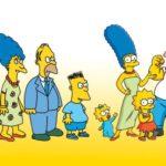 """""""Questo potrebbe essere l'ultimo anno de I Simpson"""", la fine di un'epoca?"""
