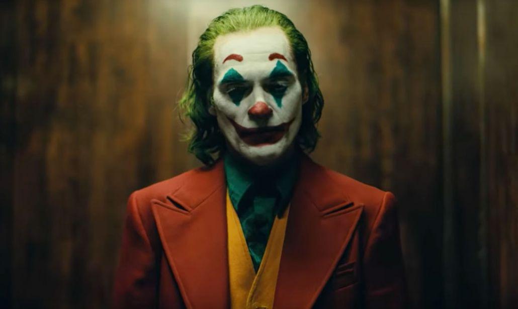 Joker, Joaquin Phoenix sarà ancora il protagonista dell'attesissimo sequel
