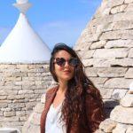 Very Instagram People, intervista esclusiva a Manuela Vitulli, travel blogger di lungo corso